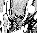 Demon Blood Awakening