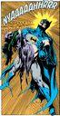 Batman and Catwoman Earth-One.jpg
