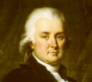 Louis Benigne Francois Bertier de Sauvigny