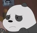 Panda's Profile Pic