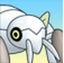 Cara de Nincada 3DS.png