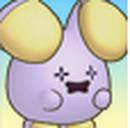 Cara de Whismur 3DS.png