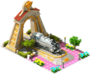 Gold BR-86 Locomotive Arch.png