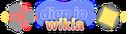 Diep.io Wiki wordmark 4.png