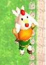 Link volando con un cuco ALBW.png