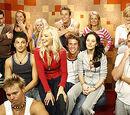 Big Brother Australia 7