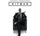 HITMAN™/Soundtrack