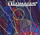 Ultimates 2 Vol 2 4