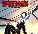 Spider-Man Vol 2 13