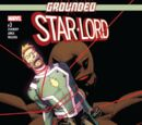 Star-Lord Vol 2 3