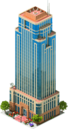909 Poydras Tower.png
