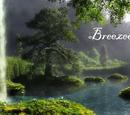Breezeclan (Wolfsoul335)