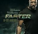 Faster (2010 film)