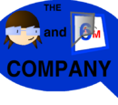 The Scdaniel and 6M Company