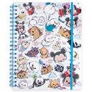 A4 Notebook Tsum Tsum.jpg