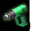 Asset Heat Gun.png