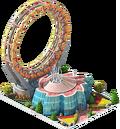 Crown Ferris Wheel.png