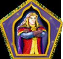 HP1 GBA - Godric Gryffondor.png
