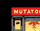Mutatoo from New X-Men Vol 1 135 001.png