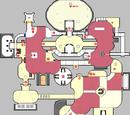 MAP12: Speed (FD-P)