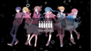 Blessing VOCALOID.png