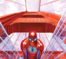 Spider-Man (Comics)