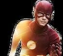 Flash (CW)
