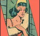 Queen of Diamonds (Earth-MLJ)/Gallery