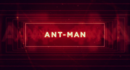 Ant-Man Title Card (2015).png