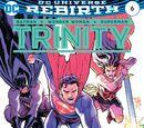Trinity Vol 2 6