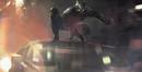 Black Panther Concept Art 4.png