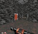 Fusil de asalto (Strife)
