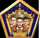 CMQ GBA - Poursuiveurs Serpentard.png