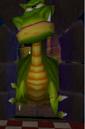 Dragon closeup.png
