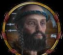 Władcy Szwecji
