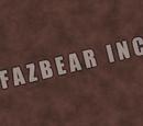 Fazbear Inc.