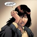 Lois Lane Smallville Chaos 0001.jpg