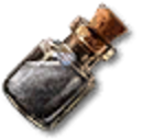 Tw3 black pearl dust.png