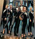 U.S.Avengers (Earth-616) from U.S.Avengers Vol 1 2 001.jpg