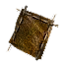 Tw3 cured leather.png