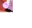 Personajes de Ataque al Prisma