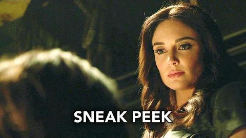 Marvel's Agents of SHIELD 4x15 Sneak Peek (HD)