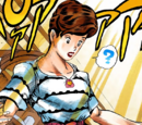 Koichi Hirose's Mother