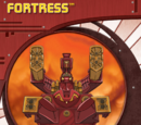 Fortress (Card)