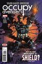 Occupy Avengers Vol 1 4.jpg