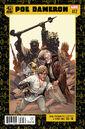 Poe Dameron Vol 1 12 Star Wars 40th Anniversary Variant.jpg