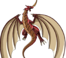 Dragonoid (Bakugan)