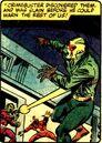 Deviant Skrull, Frank Moore, Harris Moore (Earth-616) from Rom Vol 1 24.jpg