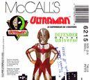 McCall's 6215 B