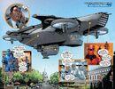 American Intelligence Mechanics (Earth-616) from U.S.Avengers Vol 1 2 001.jpg